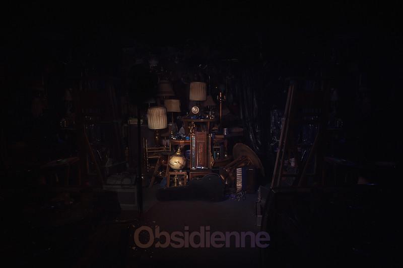 Obsidienne - 2 - 3652 branded.jpg