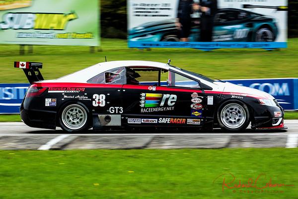 2013 SCCA GT3