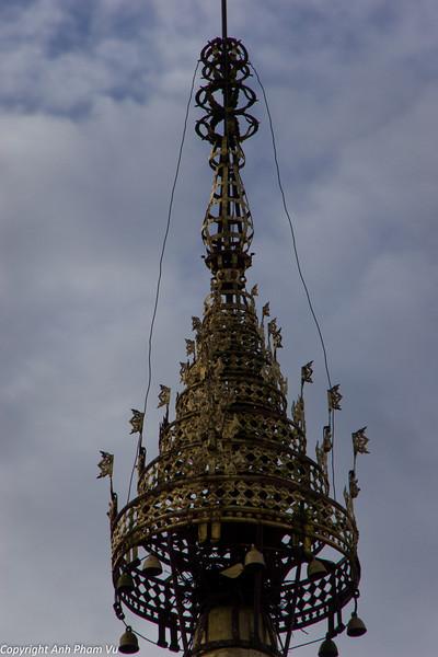 Yangon August 2012 329.jpg
