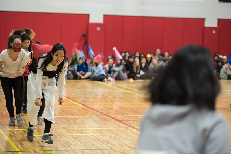 spirit day and studentainment 2015-3678.jpg