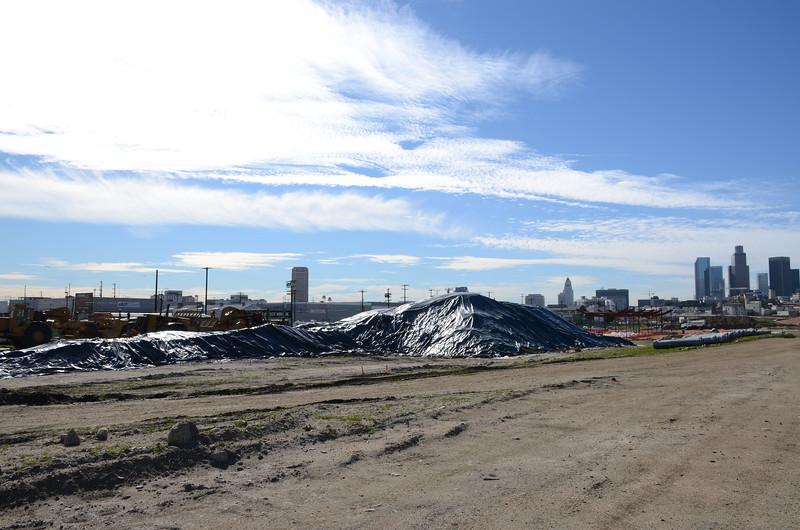 2015-01-07_Park Construction_1_13.JPG