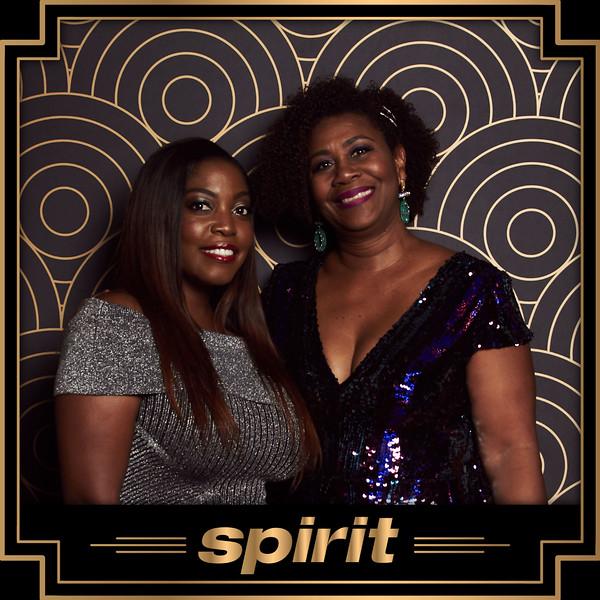 Spirit - VRTL PIX  Dec 12 2019 397.jpg