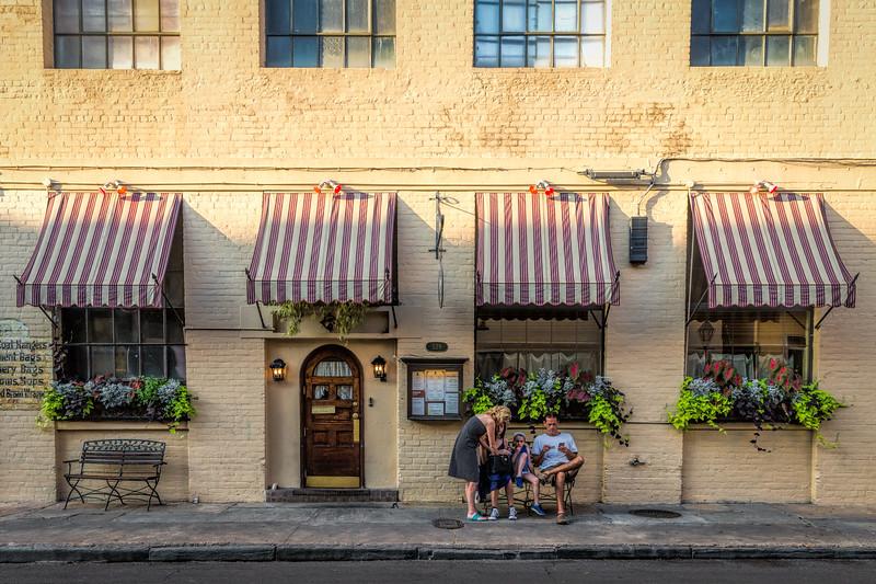 New Orleans Trip 2016-28.jpg