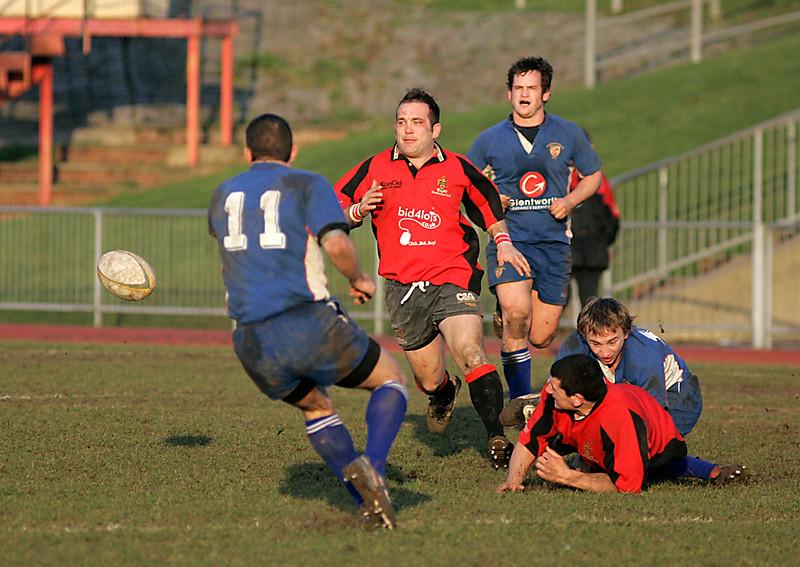 ct_rugby280106_049.jpg