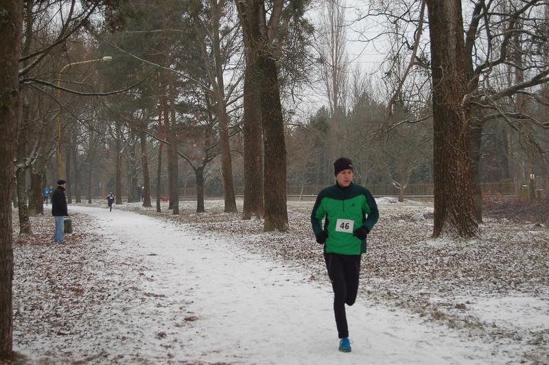 2 mile Kosice 1 kolo 03_01_2015 - 023.JPG