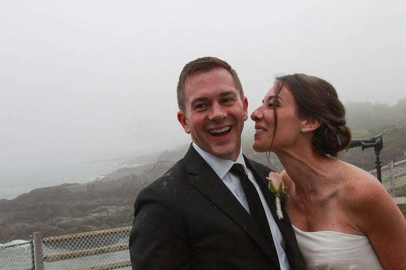 Jason & Lisa-393.jpg