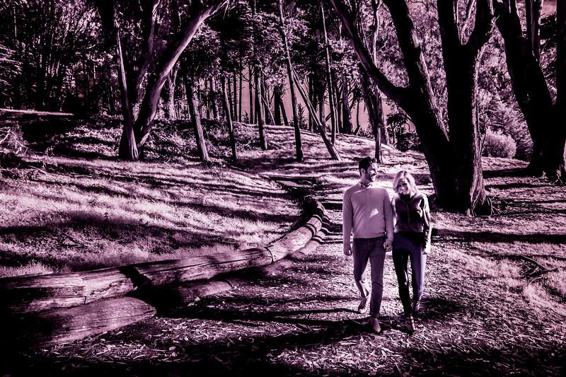 Engagement -09195-2-2.jpg
