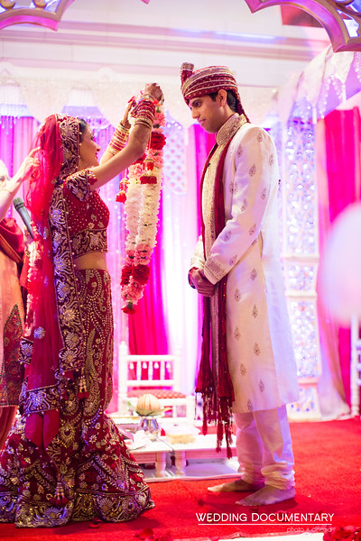 Deepika_Chirag_Wedding-1094.jpg