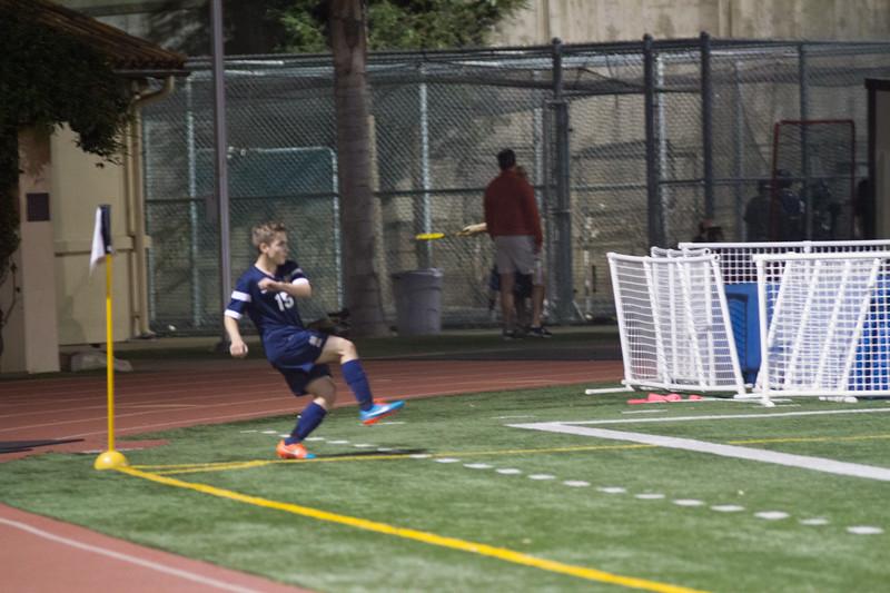 Nick Soccer Senior Year-466.jpg