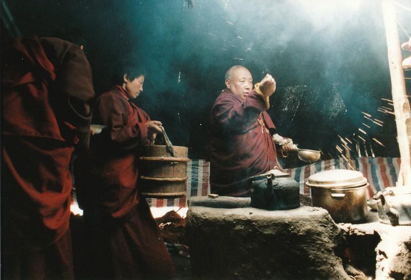 tibet_0080.jpg
