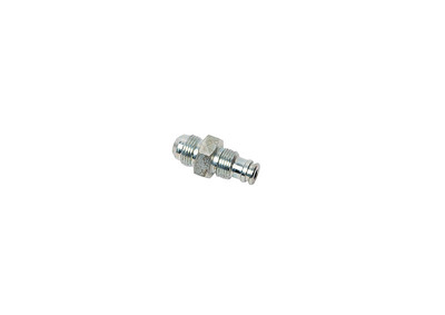 FORD NEW HOLLAND T5000 FIAT TL L SERIES HYDRAULIC FITTING CONNECTOR