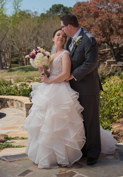 Cass and Jared Wedding Day-328.jpg