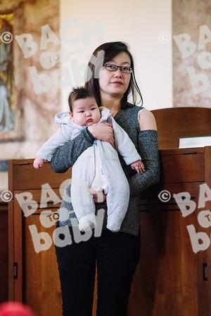 © Bach to Baby 2017_Alejandro Tamagno_St. John's Wood_2017-03-10 020.jpg