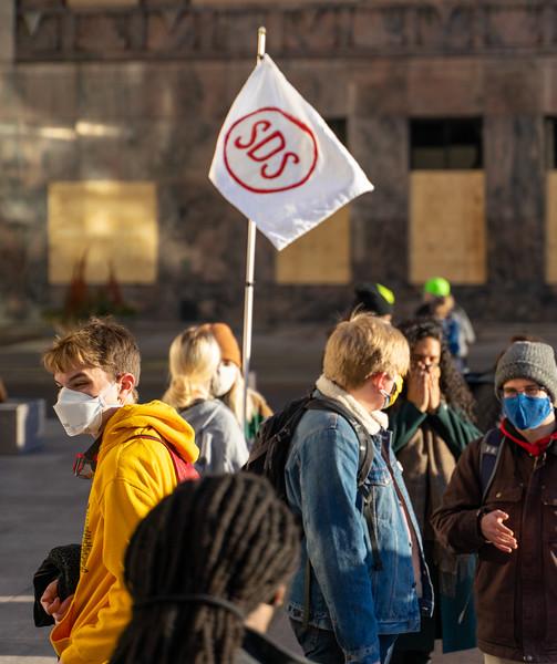 2021 03 08 Derek Chauvin Trial Day 1 Protest Minneapolis-13.jpg