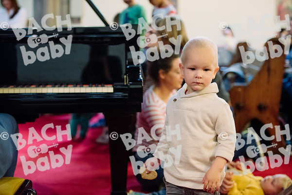 © Bach to Baby 2017_Alejandro Tamagno_Sydenham_2017-09-20 054.jpg