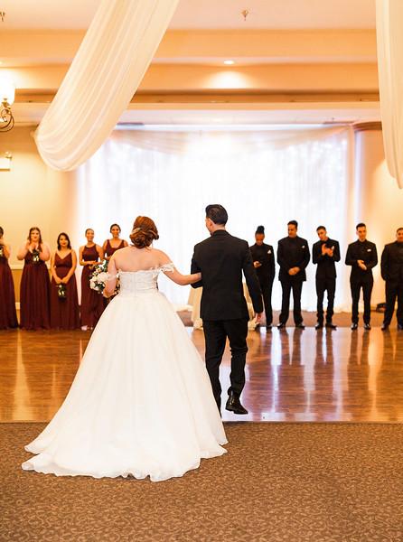 Alexandria Vail Photography Wedgewood Fresno Wedding Alexis   Dezmen695.jpg