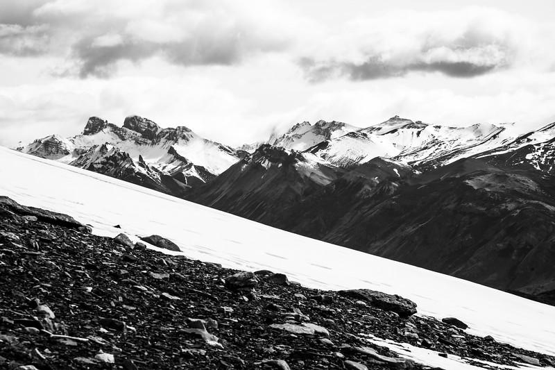 Patagonia-118.jpg