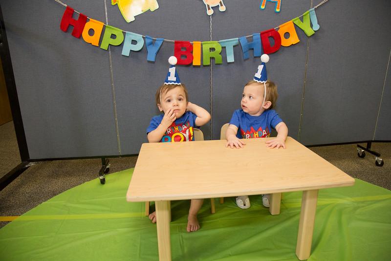 Twins_Birthday-8932.jpg
