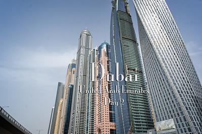 2016-03-28 - Dubai