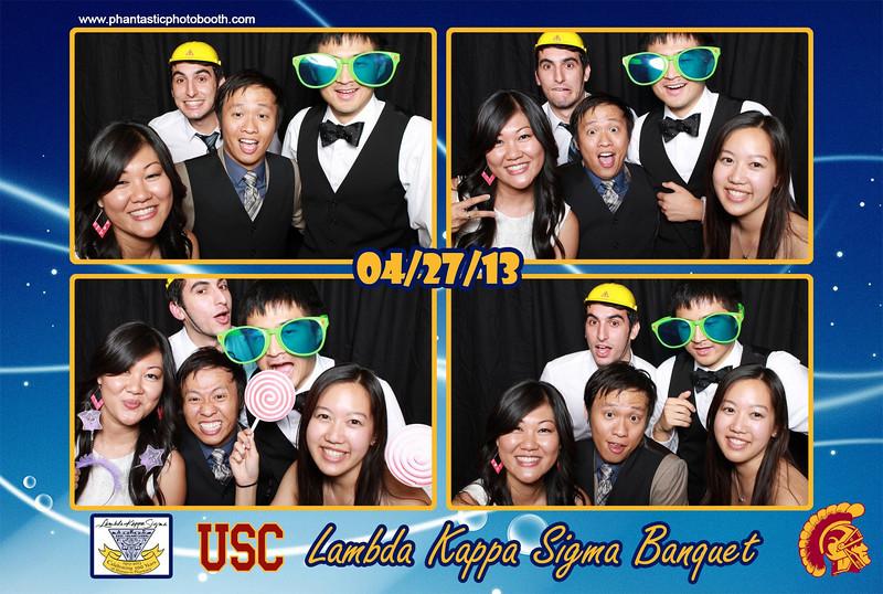 USC Banquet 2013_0062.jpg