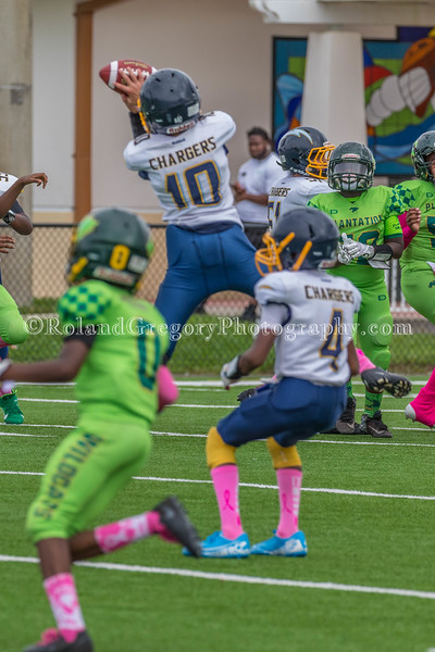 2019 CCS vs Plantation Wildcats 10-12-19 finals-5225.jpg