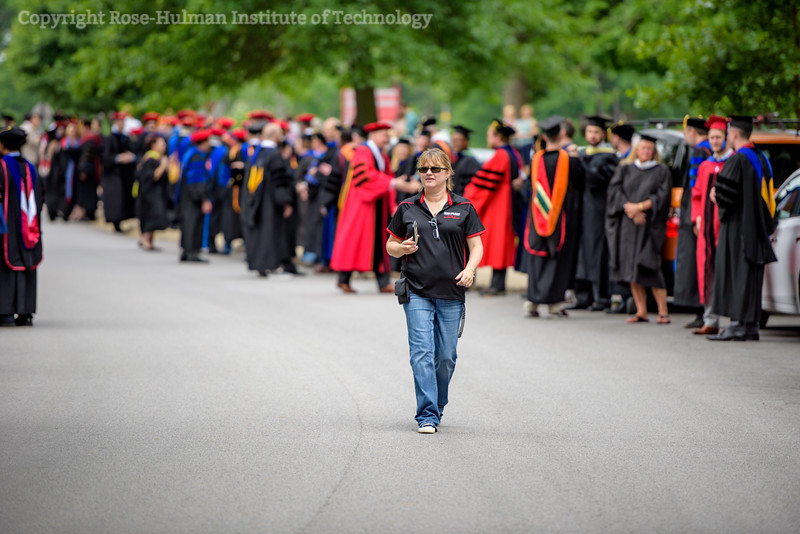 RHIT_Commencement_2017_PROCESSION-17726.jpg