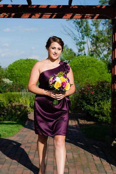 LauraDave_Wedding-146.jpg