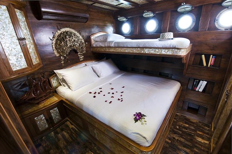 Deluxe Cabin 1.jpg