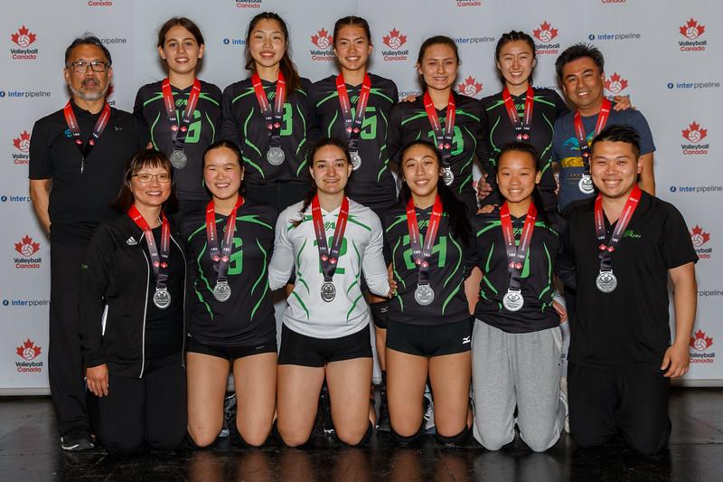 VC-Nationals-Toronto-741.jpg