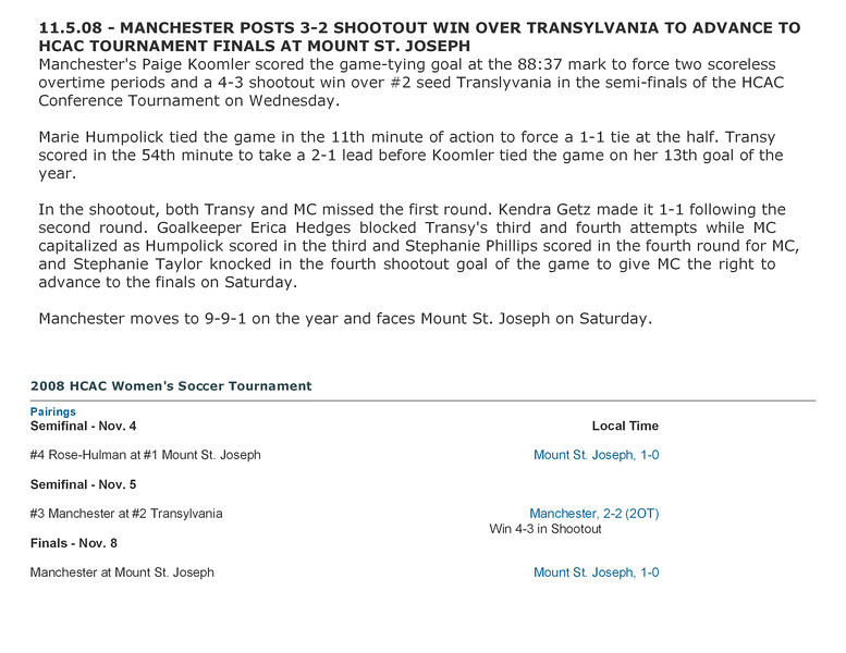 Tourney info.JPG