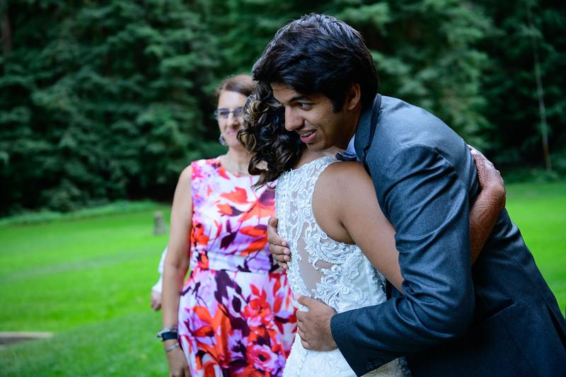 Neelam_and_Matt_Nestldown_Wedding-1566.jpg