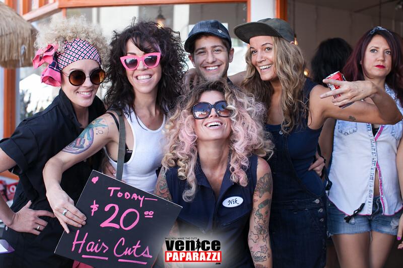 VenicePaparazzi-325.jpg