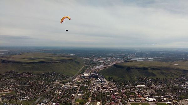 2015-05-Paragliding