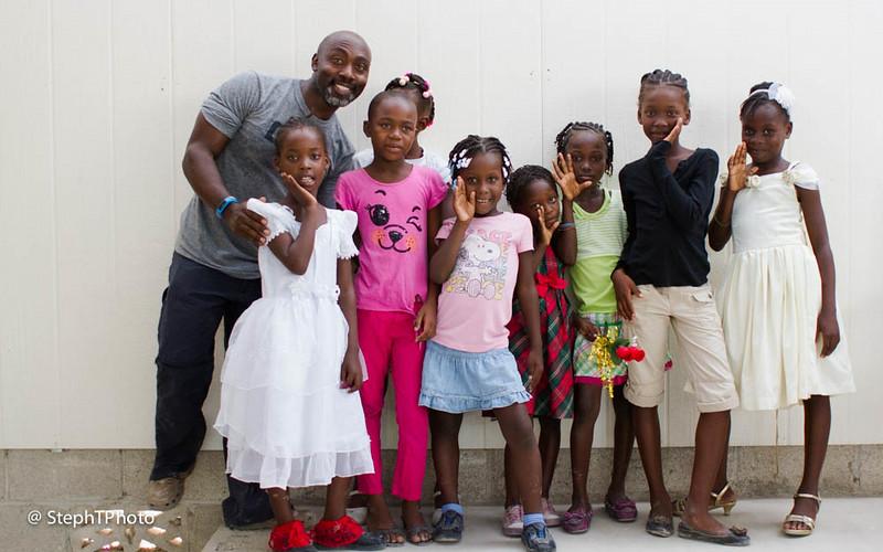 Haiti (143 of 16).jpg