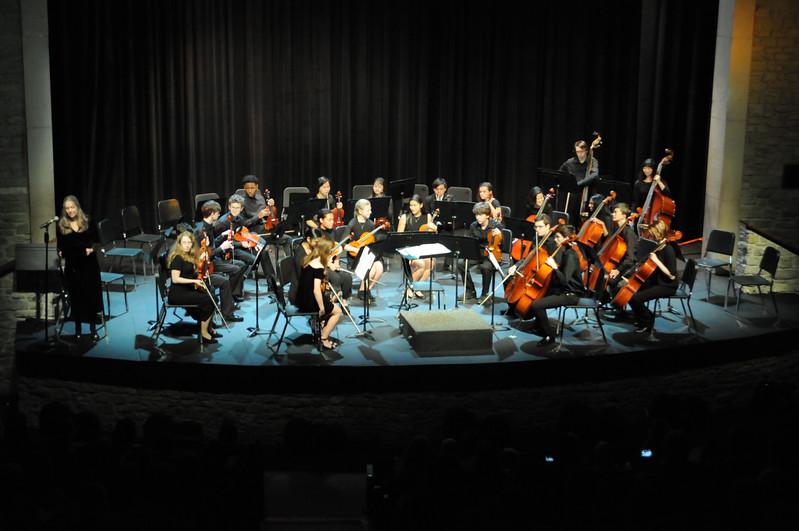 2017_11_15_OrchestraConcert003.JPG