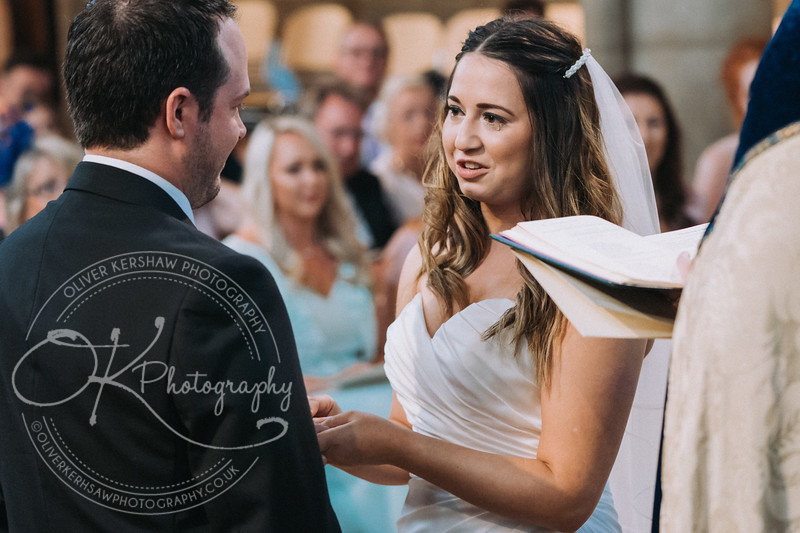 Nick & Elly-Wedding-By-Oliver-Kershaw-Photography-133707.jpg