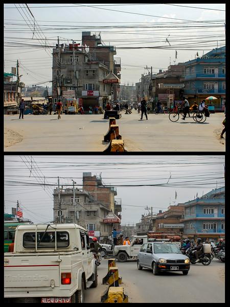 Nepal Bandh4.jpg