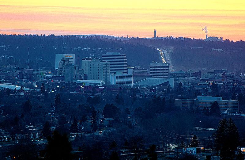 Downtown_Spokane_HDR.jpg