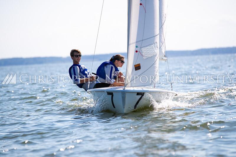 20190910_Sailing_183.jpg