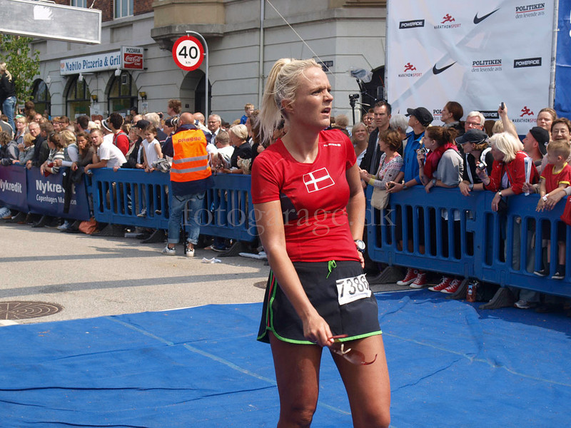 Copenhagen Marathon. Foto Martin Bager (99 of 106).JPG