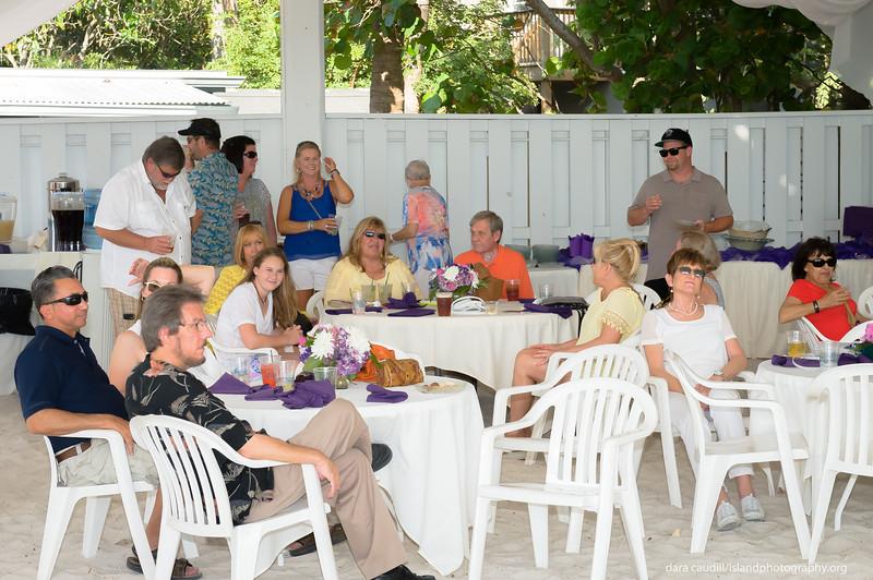 Patti's Farewell Party 042317_066.jpg