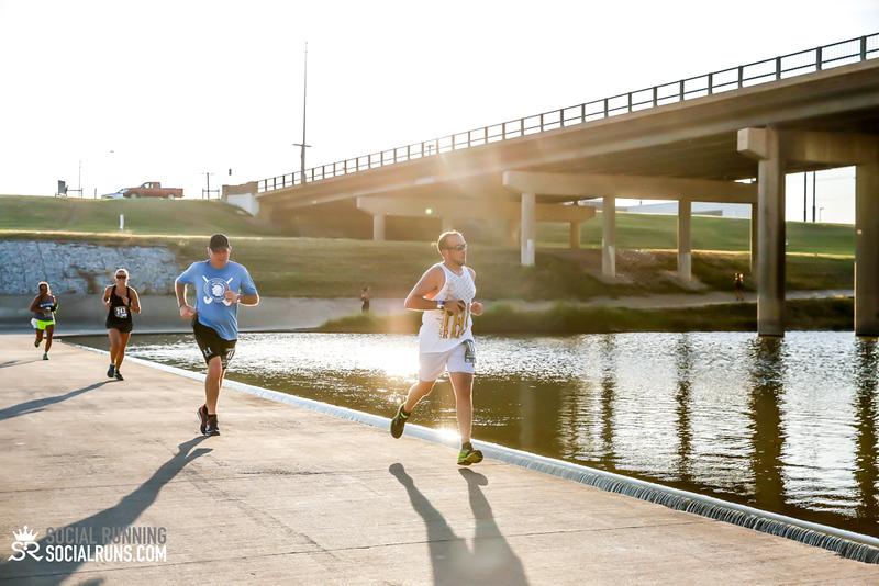 National Run Day 18-Social Running DFW-1284.jpg