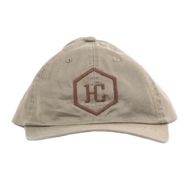 Hemp City Hat1.JPG