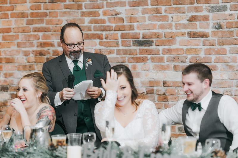 Johnna_Derek_Wedding_La_Casa_Grande_Beloit_Wisconsin_December_15_2018-342.jpg