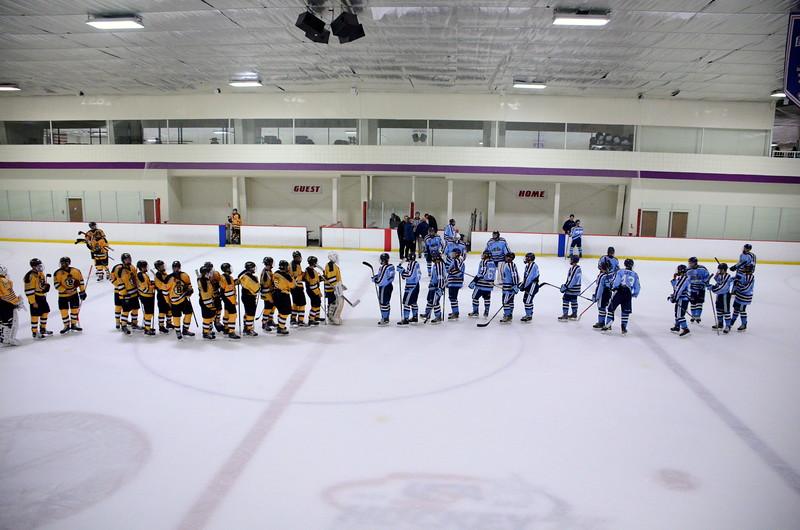 150904 Jr. Bruins vs. Hitmen-342.JPG