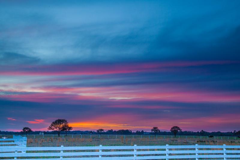 2015_3_13 Sunset on Telge-6614-2.jpg