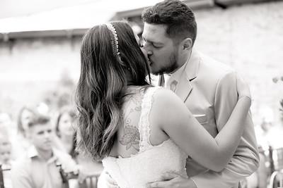 Casamento | Vanessa & Eduardo