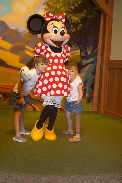 Disney-107.jpg