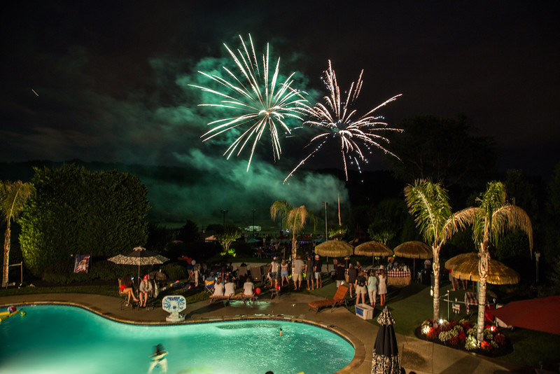 7-2-2016 4th of July Party 0887.JPG