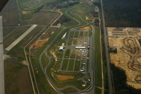 2016 Aerial Photos